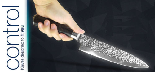 Japanese Chef Knives Stainless Steel
