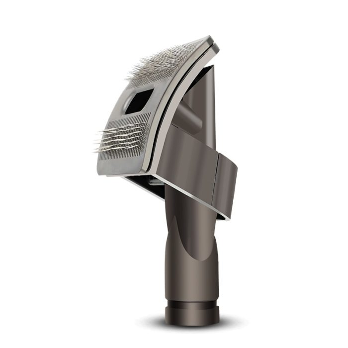Pet Slicker Brush Grooming Tool