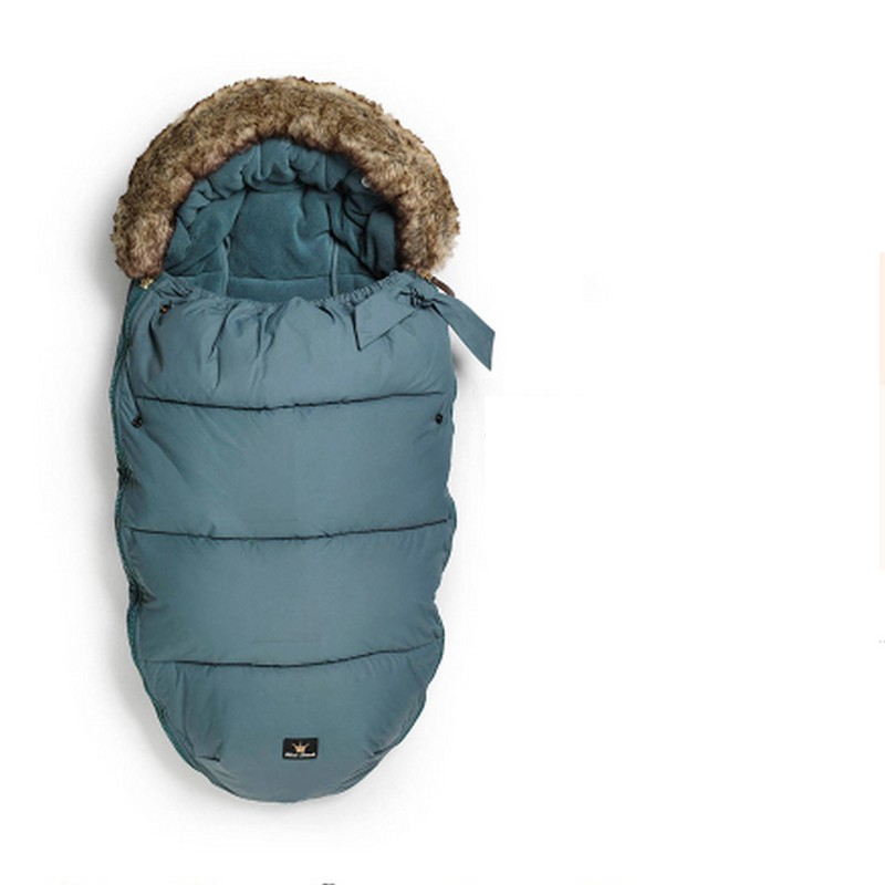 Baby Sleeping Bag Stroller Sleep Sack Essentials