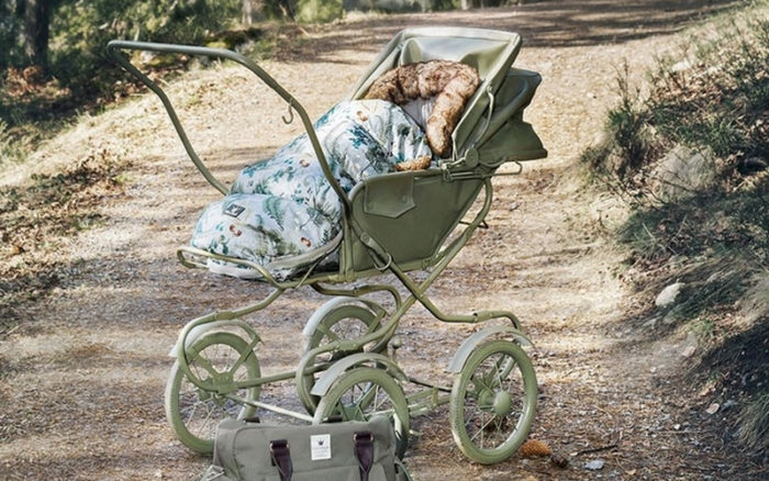 Baby Sleeping Bag Stroller Sleep Sack