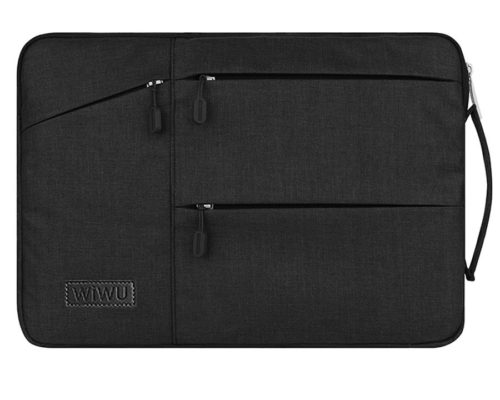Waterproof Laptop Carrying Case Bag