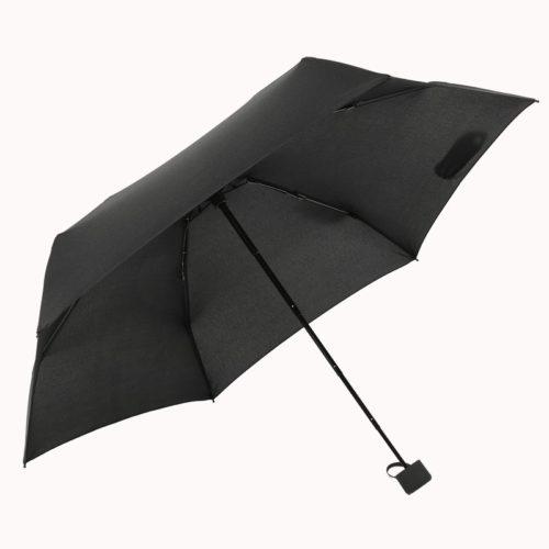 Folding Small Umbrella Pocket Size