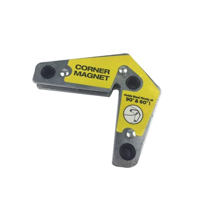 Welding Magnets Angle Positioner