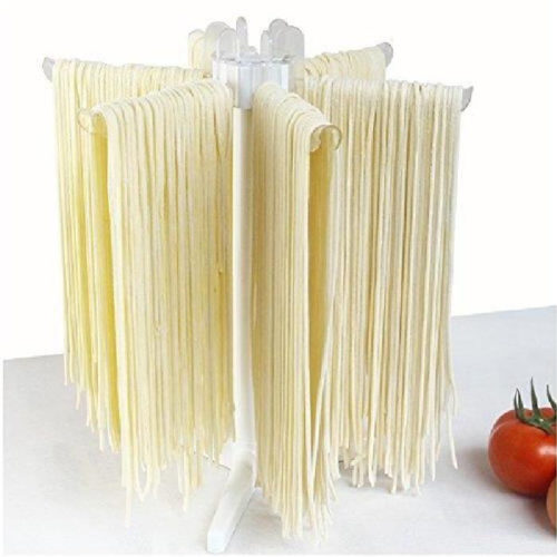 Plastic Tool Drying Rack for Pasta