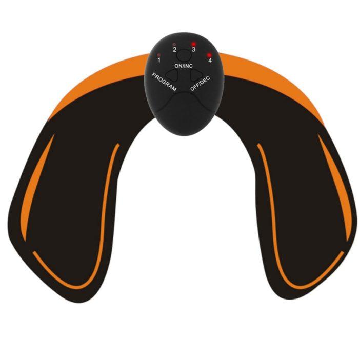 Electrical Muscle Stimulation Machine