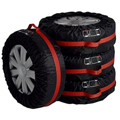 Car Tire Storage Bags