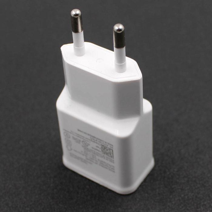 Multi USB Port Hub Power Adapter