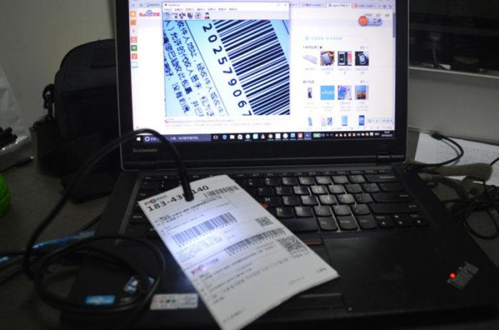 Phone Endoscope Camera USB Borescope