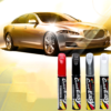 Car Scratch Repair Dent Pen
