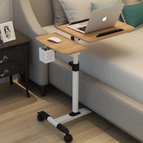 Office Desk Adjustable Laptop Table