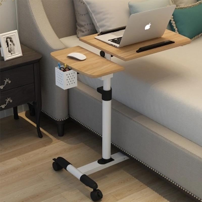 Office Desk Adjule Laptop Table