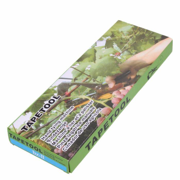 Garden Plant Tape Tool