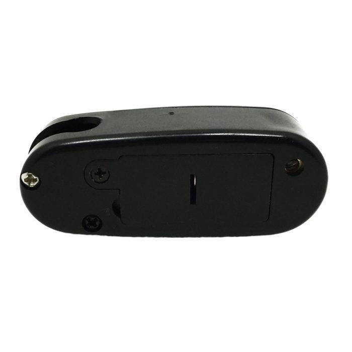 Golf Laser Pointer Accessories