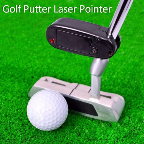 Golf Laser Pointer Accessories