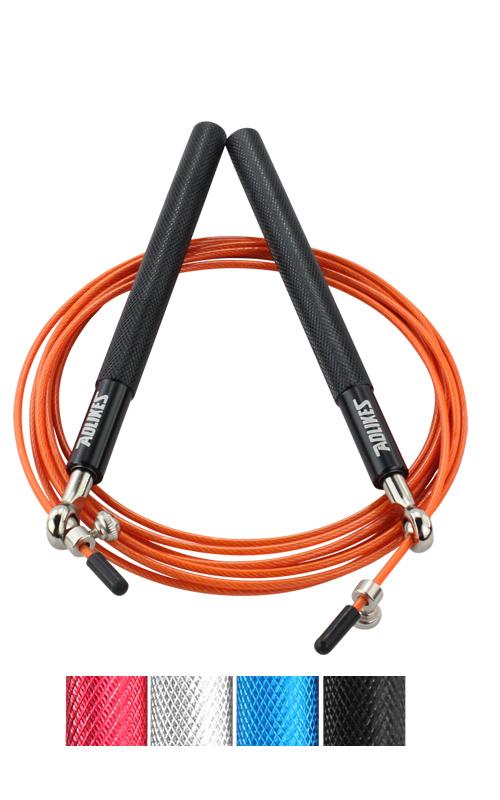 Professional Crossfit Jump Rope