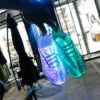 USB Charging LED Light Shoes