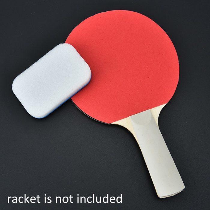 Table Tennis Racket Foam Rubber Sponge