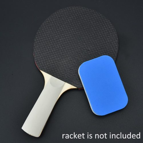 Table Tennis Racket Foam Rubber Sponge
