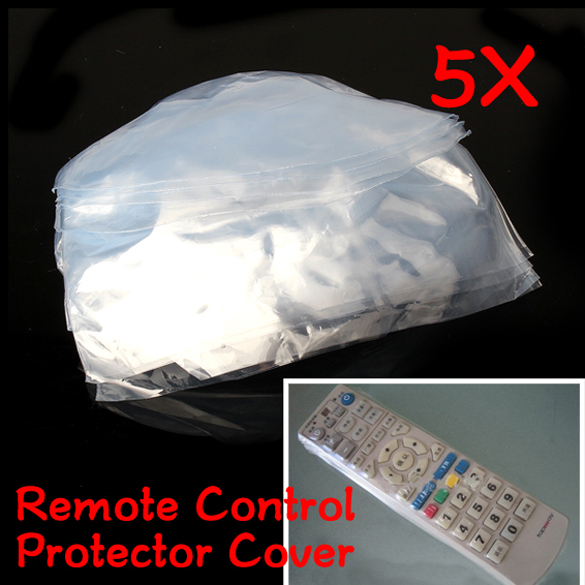 Protective Heat Shrink Wrap