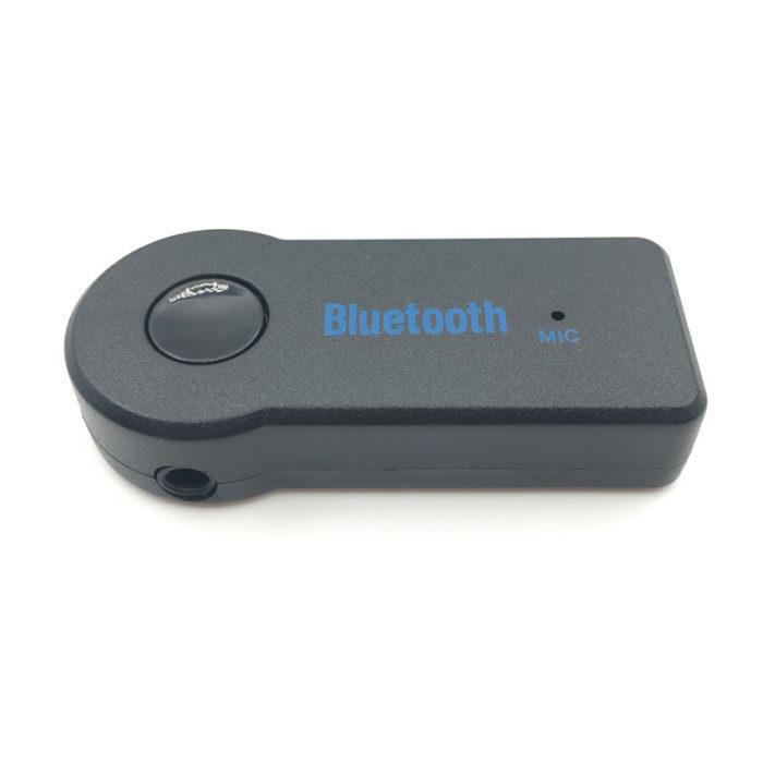 Bluetooth Receiver MP3 Car Audio
