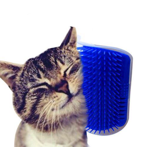 Cat Grooming Hair Removal Tool