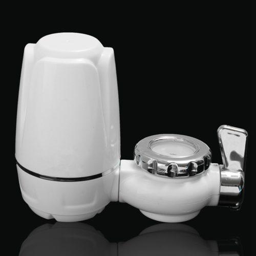 Water Purifier Faucet Filter