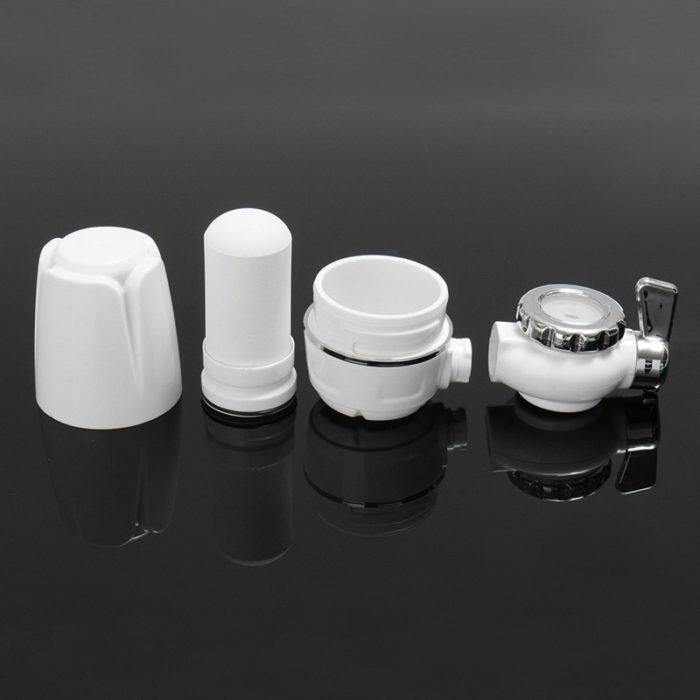 Water Purifier Faucet Filter