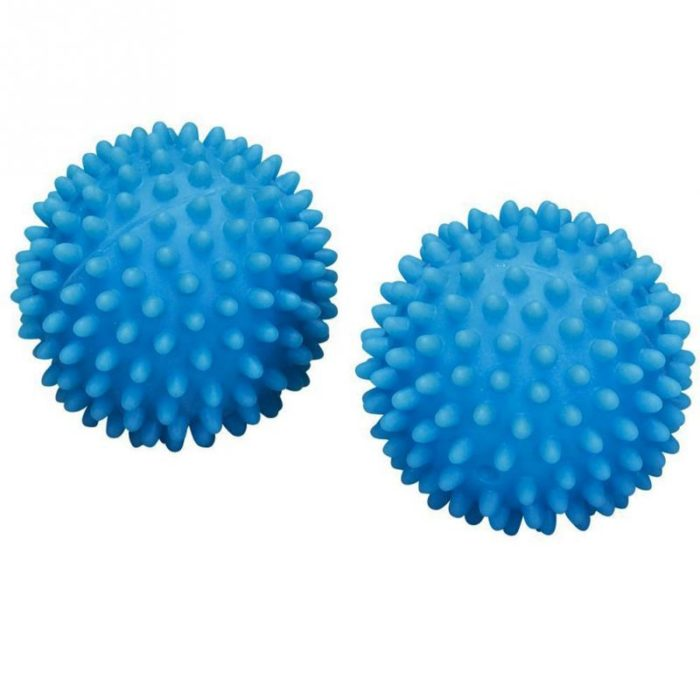 Dryer Balls Laundry Softener