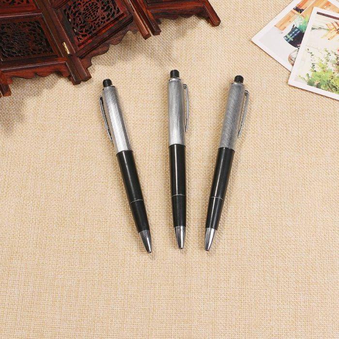 Shock Pen Classic Pranking Toy