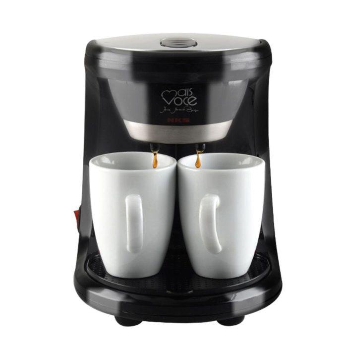 Coffee machine automatic espresso