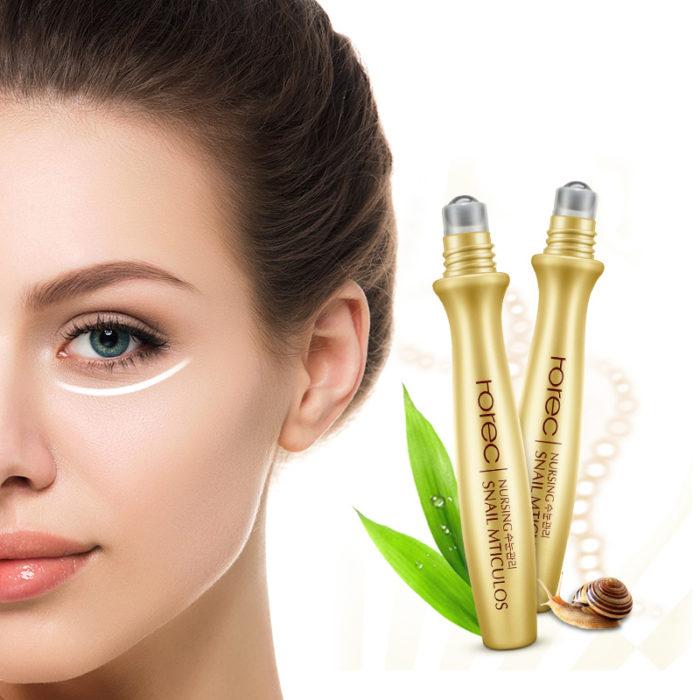 Eye Serum Anti-Wrinkle Essence