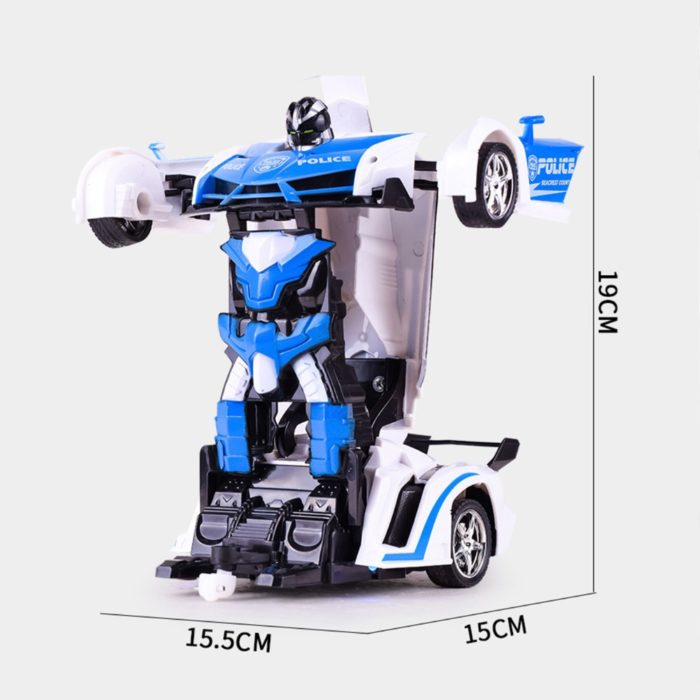 Cool Remote Control Toys