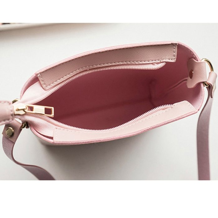 Crossbody Bags Ladies' Purse