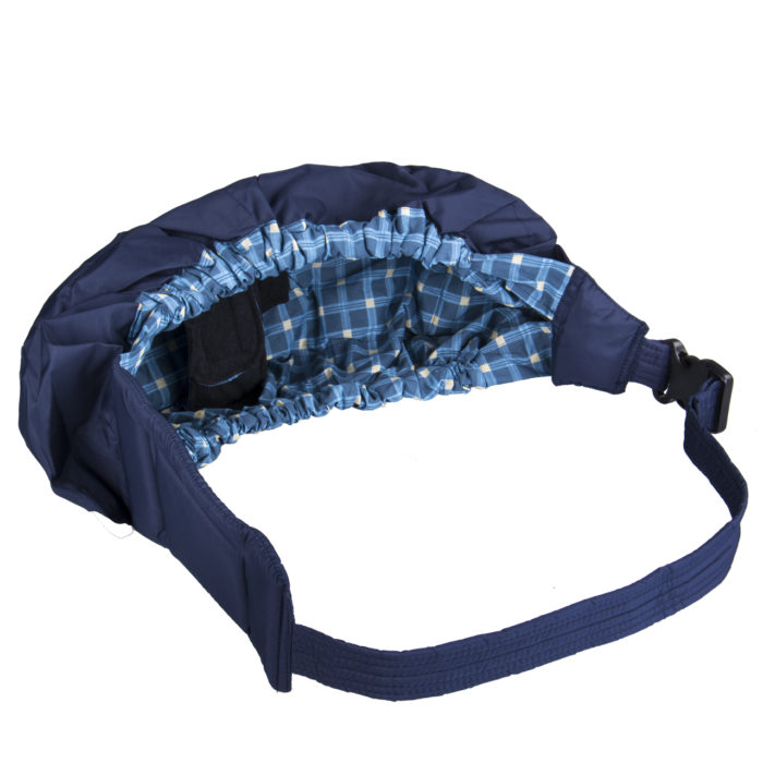 Baby Sling Sleep Front Carrier