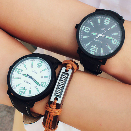 Luxury Fashionable Best Sports Watch