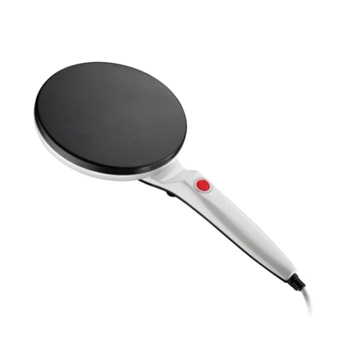 Crepe Maker Flat Non-Stick Pan