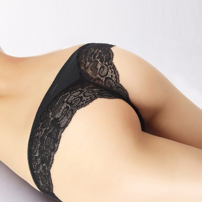 Thong G-String Ladies Underwear