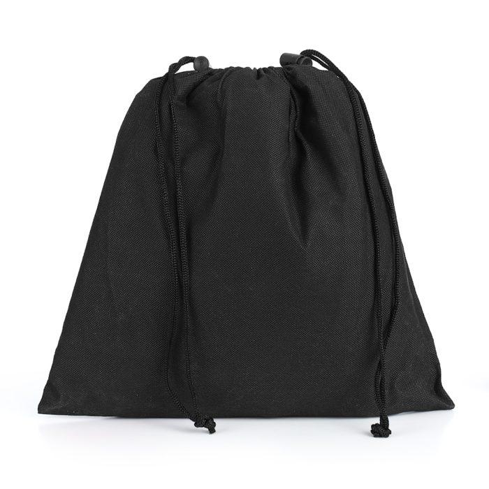 5 Gallon Bubble Bags Extraction Kit (5pcs)