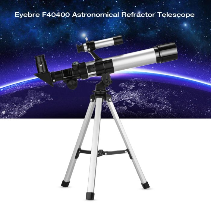 Telescope Portable Night Monocular