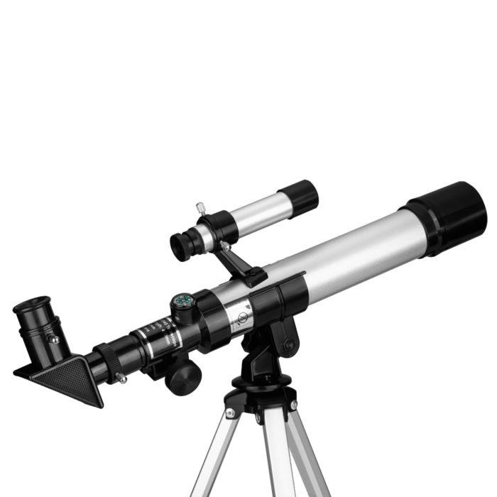 Telescope Portable Night Monocular