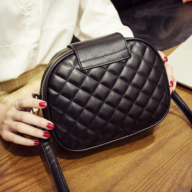 ac21c442b92c Fashion Cute Crossbody Bags - Life Changing Products