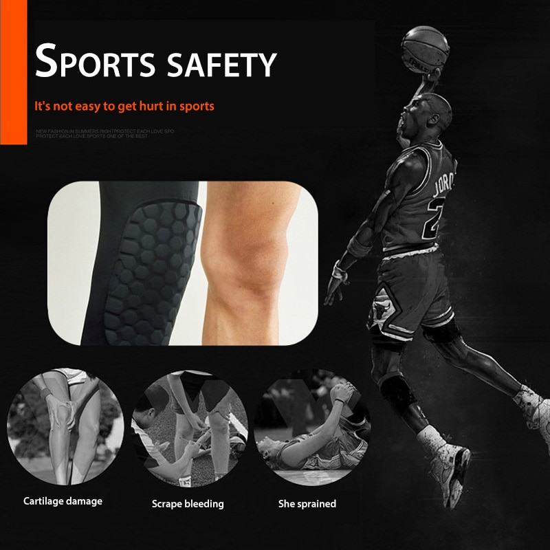 Where To Buy The Best Elbow And Knee Pads