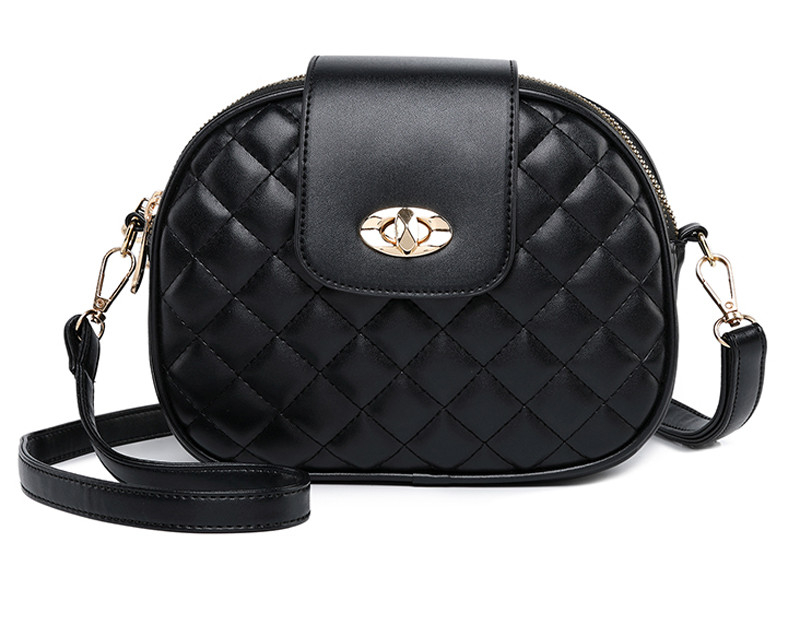 Fashion Cute Crossbody Bags Life
