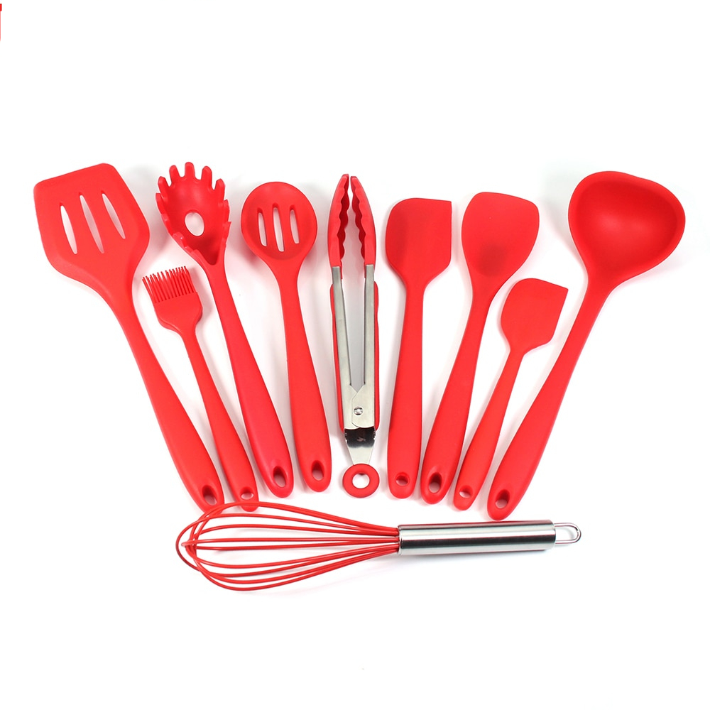 Food Grade Cooking Utensils