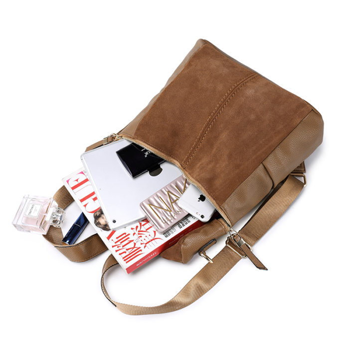 School Shoulder Good Backpacks