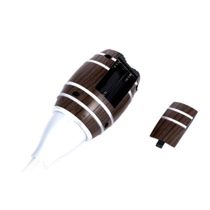 Wine Pourer Electric Barrel Pump