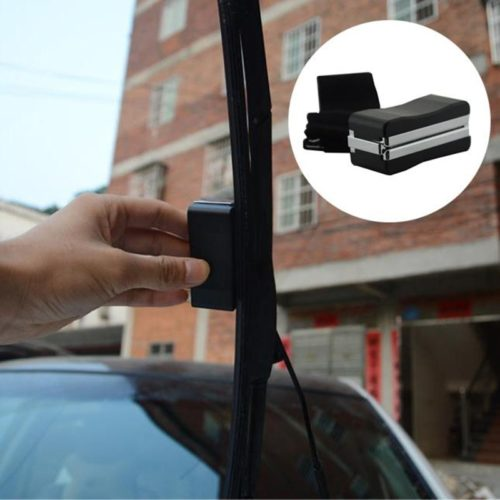 Wiper Blades Universal Repair Tool
