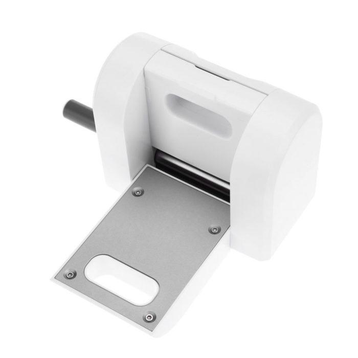 Die Cutting Machine Paper Crafter