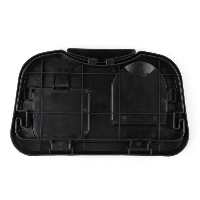 Car Seat Tray Dinning Support
