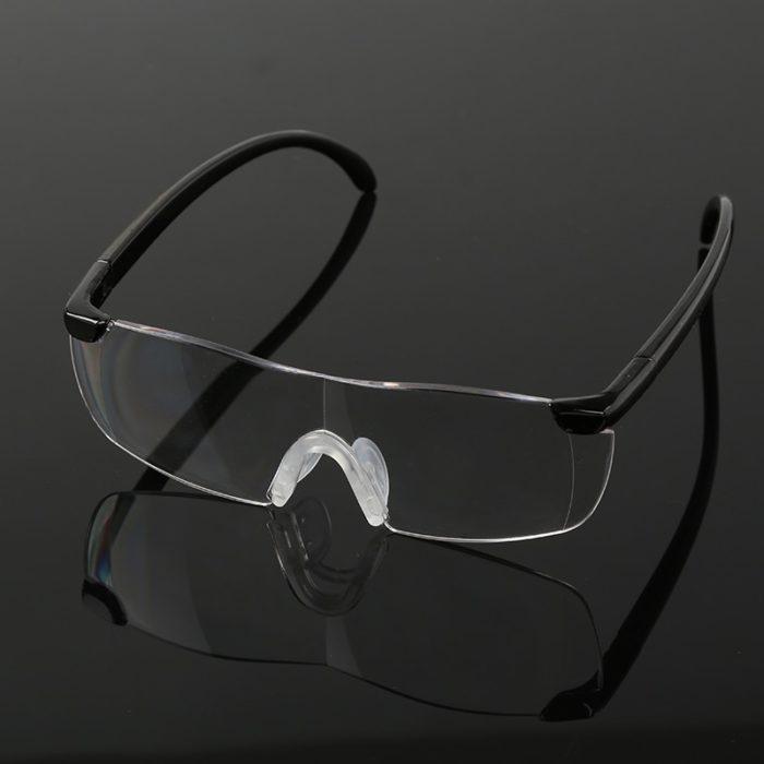 Reading Glasses Magnifying Lens